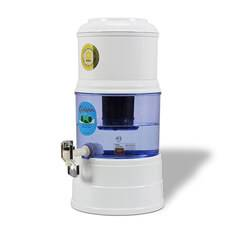 KeoSan NEO-991 (5л.) фильтр минерализатор воды - https://www.kim-co.ru