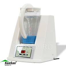 KeoSan Actimo KS-9610 активатор, минерализатор воды - https://www.kim-co.ru
