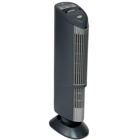 AIC XJ-3500 ионизатор воздуха с УФ - https://www.kim-co.ru
