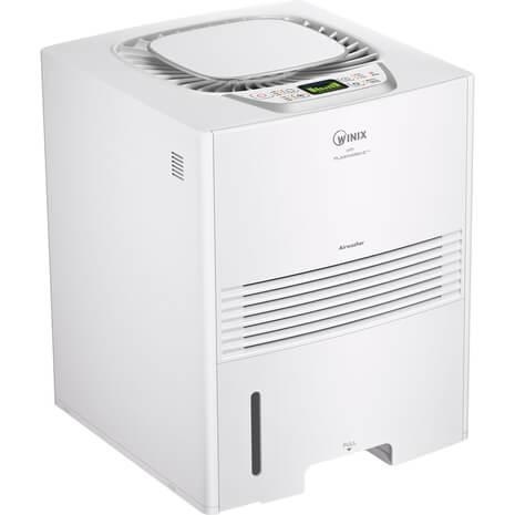 WINIX WSC-500 мойка воздуха с ионизацией - https://www.kim-co.ru